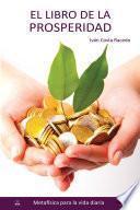 El libro de la prosperidad