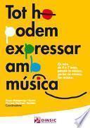 El Libro de las frases musicales