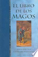 El libro de los magos