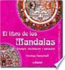 El libro de los mandalas