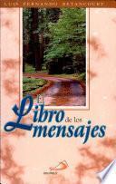 EL LIBRO DE LOS MENSAJES