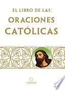 El libro de oraciones católicas
