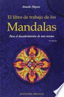 El libro de trabajo de los mandalas