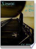 El libro de Uthe.