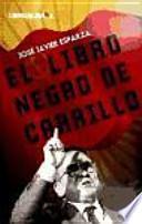 El libro negro de Carillo