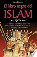 El libro negro del Islam