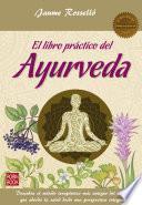 El libro práctico del Ayurveda