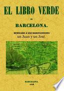 El Libro Verde de Barcelona