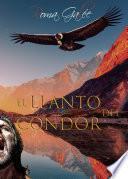 El llanto del Cóndor
