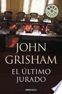 El ltimo jurado / The last Juror