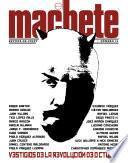 El Machete, 16
