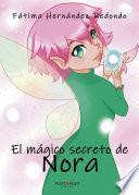 El mágico secreto de Nora