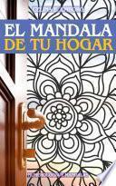 El Mandala de tu Hogar