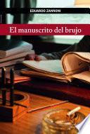 El manuscrito del brujo
