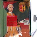 El mayorazgo de Bogotá y el marquesado de San Jorge : riqueza, linaje, poder y honor en Santa Fé : 1538-1824