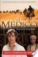 El médico (Edición película)