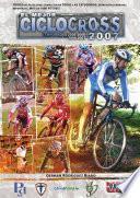 El mejor Ciclocross 2007