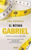 El método Gabriel