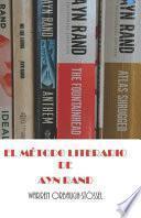 El Método Literario de Ayn Rand