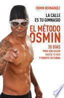 El método Osmin