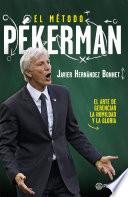 El metodo Pekerman