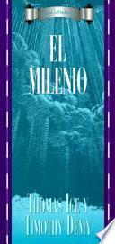 El Milenio