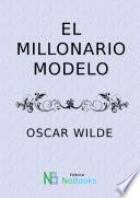 El millonario modelo