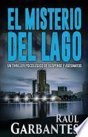 El Misterio Del Lago