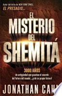 El Misterio Del Shemitá