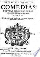 El monstruo de la fortuna de tres ingenios (---, Montalvan, Rojas Zorilla)