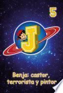 El mundo de J - 05