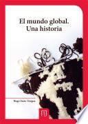 El mundo global