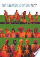El Mundo Indigena 2007