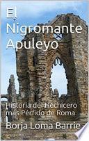El Nigromante Apuleyo