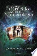 El Oráculo de la numerología