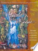 El oraculo de las hadas/ The Fairies' Oracle