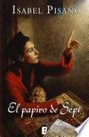 El papiro de Sept