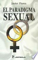 El paradigma sexual