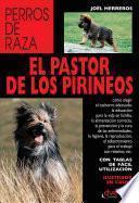 EL pastor de los pirineos