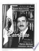 El Patriciato