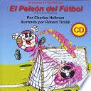 El Peleon Del Futbol / Soccer Humor