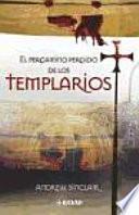 El pergamino perdido de los Templarios