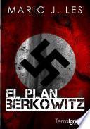 El Plan Bérkowitz