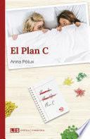 El Plan C
