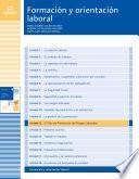 El Plan de Prevención de Riesgos Laborales (FOL)