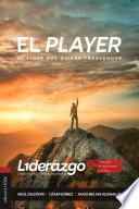 El Player
