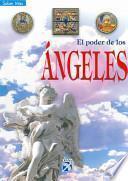 El poder de los angeles / Angels's Power