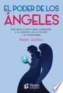 El poder de los ángeles