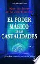 El poder magico de las casualidades / The Magical Power Of The Chances