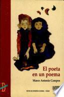 El poeta en un poema